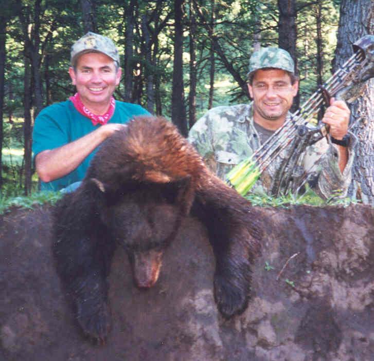 archery1_bear.jpg